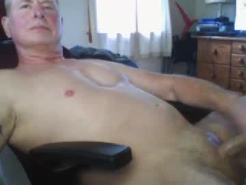 [13-12-20] captainhydro record private sex show from Chaturbate.com