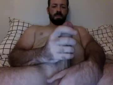[29-08-20] epwhitman webcam record show with cum from Chaturbate.com