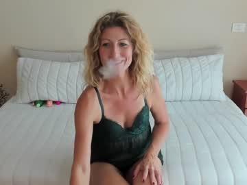 [14-06-21] britishmilfpenelope webcam private sex show from Chaturbate.com