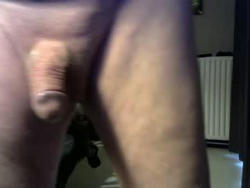 [02-12-20] christian1450 webcam public show