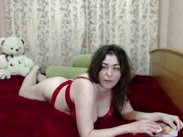 [28-05-21] sanny_and_anny chaturbate webcam record show