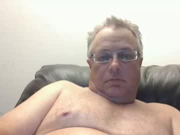 [04-07-20] sspro6467 webcam record private XXX video from Chaturbate.com