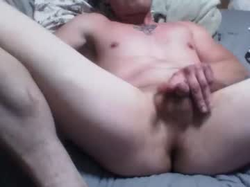 [08-04-21] chemonster87 webcam show with toys from Chaturbate.com