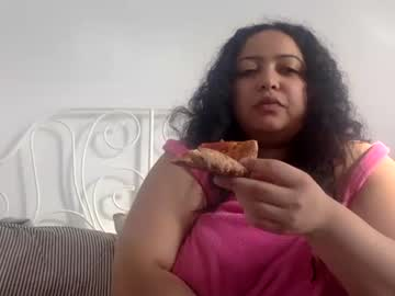 [18-12-20] ms_lau chaturbate webcam blowjob video