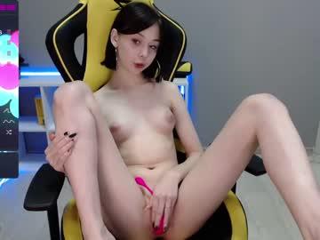 [21-02-21] abovethesoul chaturbate webcam record private sex show