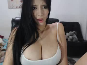 [24-11-20] sexual___addiction webcam record video with toys