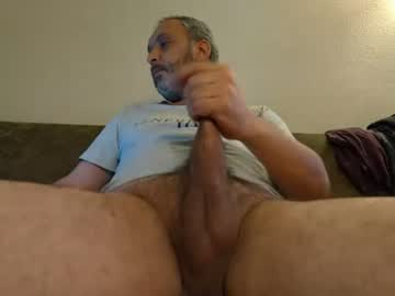 [29-12-20] turkishman_ video from Chaturbate.com