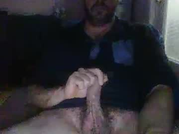 [23-01-21] aggelos4 video with dildo