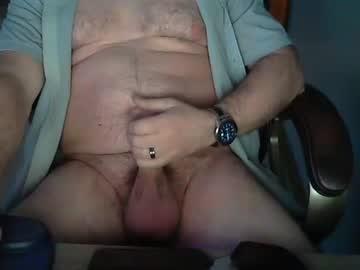 [14-02-20] stiffoldrod webcam record blowjob show