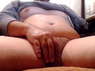 [19-11-20] asocalhubby webcam record private from Chaturbate
