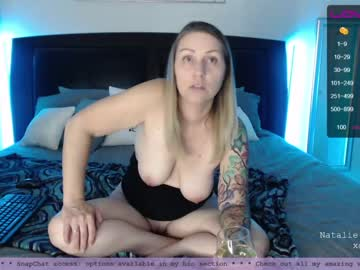 [21-09-21] natalie_lavender webcam record private show