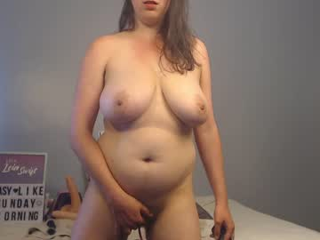 [30-05-21] leiaswift chaturbate webcam video with dildo