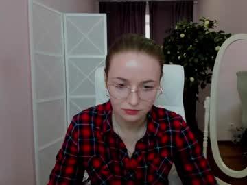 [03-04-21] mandyx_candyx chaturbate webcam video