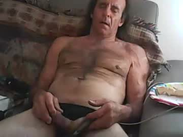 [02-04-21] paulie2463 webcam blowjob video from Chaturbate.com