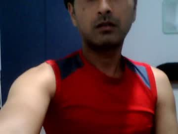 [27-09-20] deepak4ualways private webcam from Chaturbate