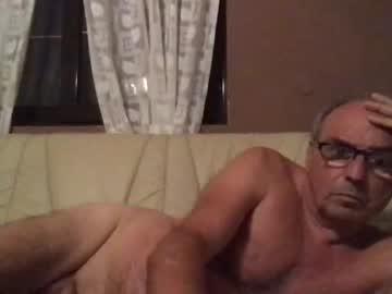[29-08-20] gutenmorgen2 webcam record private sex show from Chaturbate