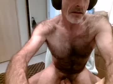 [25-07-21] furrydawg chaturbate webcam record private XXX video