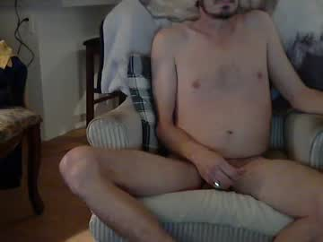 [12-12-20] cochyboy35 webcam record