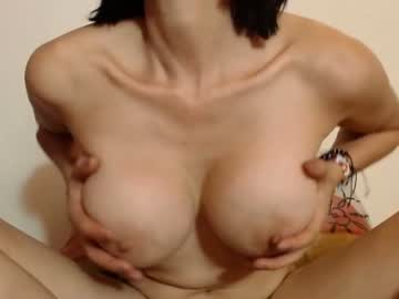 [19-07-21] latin_barbye webcam video with dildo from Chaturbate