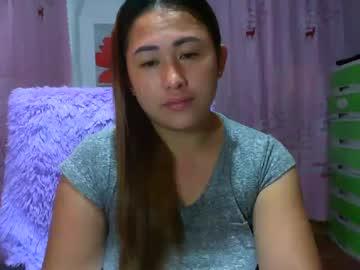 [10-09-21] loovely_mec chaturbate webcam show