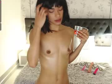 ruby_campbell chaturbate