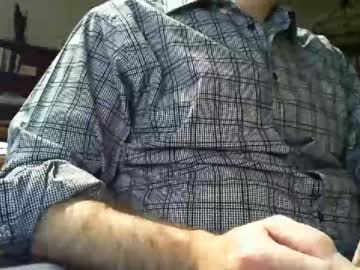 [22-11-20] charle79 webcam record premium show video from Chaturbate.com