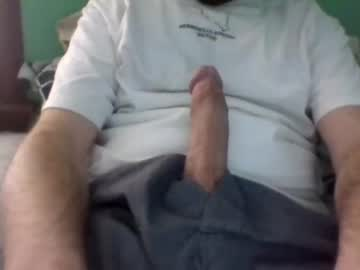 [19-02-20] longhardikc chaturbate cam video