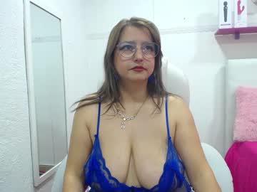 [06-04-21] tifanny_love74 chaturbate webcam record show