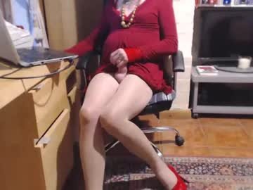 [30-07-21] jackelinetv77 record private show from Chaturbate