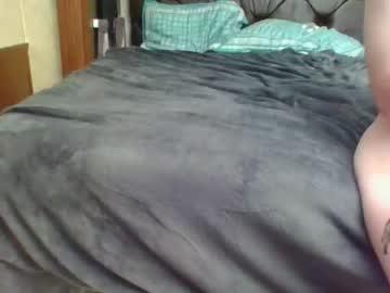 [05-07-21] zay7458 chaturbate webcam video