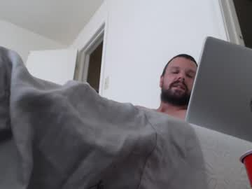 [22-06-21] laidback_and_chill webcam private