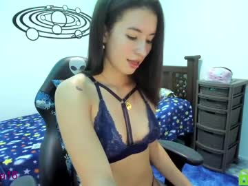 [03-01-21] angel_bloom_ chaturbate nude