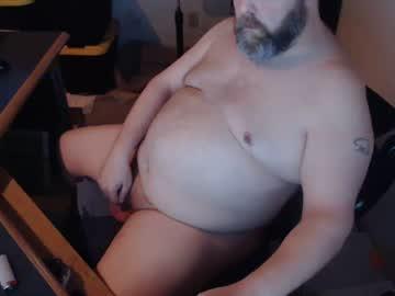 [31-12-20] bearnaked420 cam video