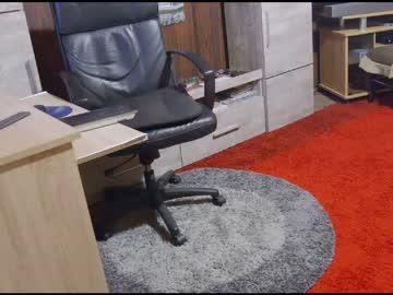[31-05-20] wondertrans chaturbate webcam private