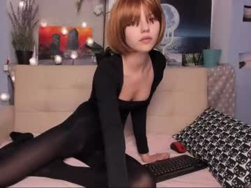 [31-05-20] kaya_lind private sex video