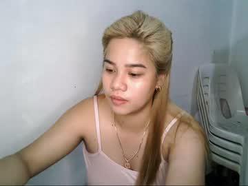 [24-08-20] abby_ybba webcam record private XXX show