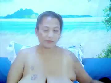 [06-03-21] indianapple69 video with dildo
