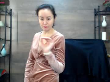 [28-01-21] ninnys record public show video