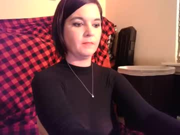 [26-01-21] succubus1982 webcam show from Chaturbate
