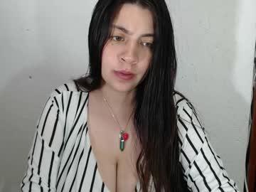[26-02-20] valeriasmith18 webcam private sex show