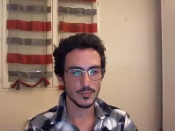 [29-05-21] johnxoxo_ record webcam video