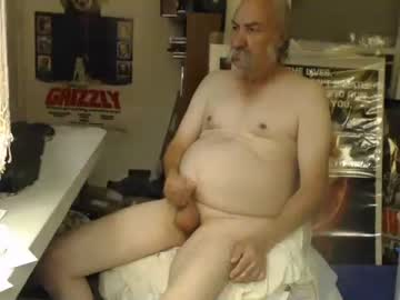 [10-08-21] stache169 video with toys from Chaturbate.com