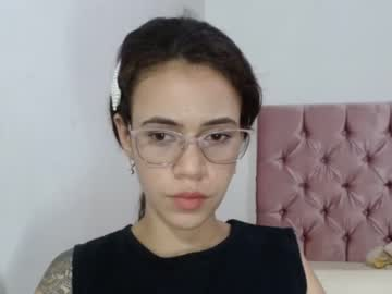 [15-07-20] yuliany1 webcam record private sex video from Chaturbate.com