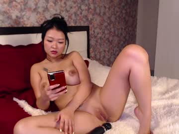 [09-05-21] lilmadison26 webcam record show with toys from Chaturbate