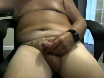 [03-06-20] northernchub private XXX video from Chaturbate.com