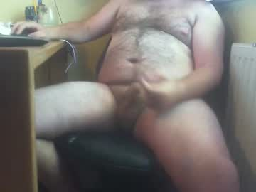 [13-07-20] themask69 webcam private show video