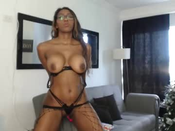 [07-12-20] ebonytabu webcam private sex show from Chaturbate