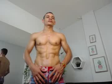 [24-11-20] lopex_james webcam record blowjob video