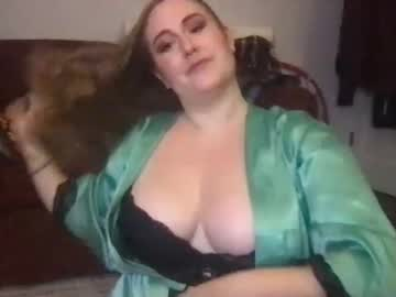[17-01-21] bustyblossom record blowjob show from Chaturbate