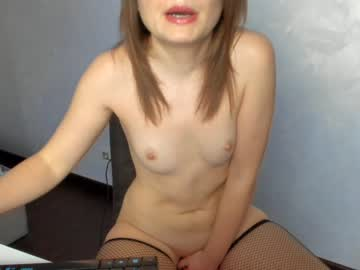 [02-02-21] nikalovelly webcam private show from Chaturbate